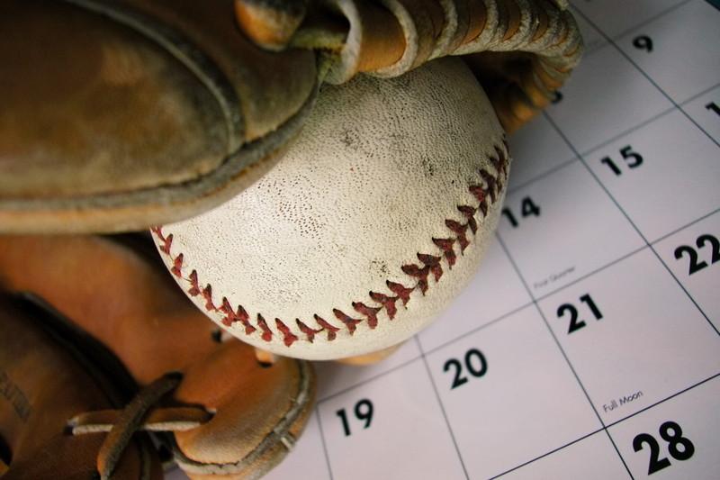 野球と経済成長